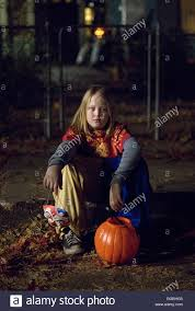 Who Played Michael Myers In Halloween 2007 by Halloween Michael Myers Age 10 Daeg Faerch Regie Rob Zombie