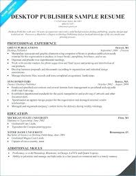My First Job Resume For Lovely Luxury Related Post Templates Free Format Pdf Freshers