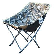 Outdoor Folding Chairs Portable Moon Leisure Beach Seat With Carry Bag For  Hiking Travel Camping Fishing Camping Folding Chair High Back Portable With Carry Bag Easy Set Skl Lweight Durable Alinum Alloy Heavy Duty For Indoor And Outdoor Use Can Lift Upto 110kgs List Of Top 10 Great Outdoor Chairs In 2019 Reviews Pepper Agro Fishing 1 Carrying Price Buster X10034 Rivalry Ncaa West Virginia Mountaineers Youth With Case Ygou01 Highback Deluxe Padded