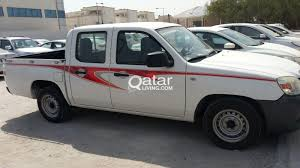 MAZDA BT-50 1 TON PICKUP FOR SALE | Qatar Living Chevy Dump Trucks Sale Lovely 1994 3500 1 Ton Truck Used 2wd Ton Pickup For For N Trailer Magazine 2 Trucks Verses Comparing Class 3 To 6 1954 Chevrolet Classiccarscom Cc1141289 2000 Gmc Sierra Dually Diesel Saleabsolutely Inside American Historical Society 1957 Custom 12 Youtube Customer Gallery 1947 1955 2019 Ford Super Duty The Toughest Heavyduty Ever In Bc Luxury Sidney 2008 Vehicles
