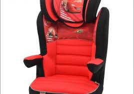 siège auto bébé chez leclerc siege auto groupe 1 2 3 leclerc 739160 siege auto groupe 1 2 3