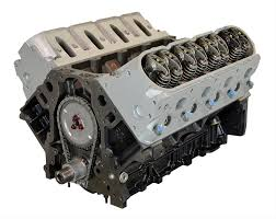 ATK High Performance Chevy LQ4 6.0L 460 HP Crate Engines HP93 - Free ... Edelbrock 2166pk Big Block Ford 429460 Pformer Power Package Jegs Ford 460 Engine Parts Drawing Google Search Cool Cars M07z460frt Mustang Racing Crate Engine Cid Boss 351 Custom High Performance Motors Laingsburg Mi Barnett Exclusive A Peek Inside The 2018 Mustangs Gen 3 Coyote Engines Classic Truck Free Shipping Speedway Motor 1970 Hot Rod Network Borstroked To 572 Cid With Tfs Heads 875 Hp On Pump 1957 F100 Dual Exhaust Side Exit Www Atk 302 300hp Stage 1 Hp79 22 Inboard Marine