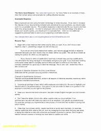 Medical Assistant Resume Skills Personal For