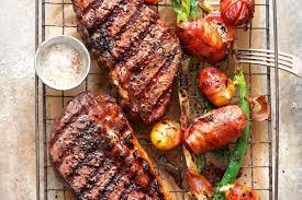 grillrezepte tolle ideen fürs grillen living at home