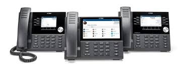 Mitel MiVoice 6900 Series IP Phones Video Mitel 5212 Ip Phone Instock901com Technology Superstore Of Mitel 6869 Aastra Phone New Phonelady 5302 Business Voip Telephone 50005421 No Handset 6863i Cable Desktop 2 X Total Line Voip Mivoice 6900 Series Phones Video 6920 Refurbished From 155 Pmc Telecom Sell 5330 6873 Warehouse 5235 Large Touch Screen Lcd Wallpapers For Mivoice 5320 Wwwshowallpaperscom Buy Cisco Whosale At Magic 6867i Ss Telecoms