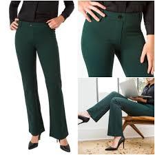 Betabrand Coupon Betabrand Yoga Pants Review Is This Dress Really For Work Scam Or Legit 100 Best Refer A Friend Programs 20 That Will Score All The Revolve Discount Code July 2019 Miami Wakeboard Jogger Mandincollar Top Joggers Comfortable New York For Beginners Home Theater Gear Coupon Code Sears Coupons Shoes Online Shopping With Promo Codes Monster Jam Hampton Va Uncle Bacalas Surf Outfitter La Redoute Uk Why I Am Obssed With Beta Brand Attorney So Hot Pant Leggings Womens