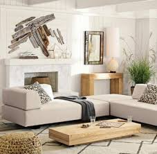 Best Living Room Paint Colors India by Best Living Room Paint Colors Good Looking Paint Ideas Blue Small