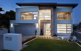 100 House Designs Wa Welcome To Bellagio Homes Bellagio Homes