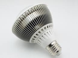9 watt 9 1w high power e27 led light bulb bright e27 led