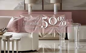 Safavieh - The Home Furnishings Brand For Beautiful Living
