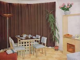 kleines wohn esszimmer 1938