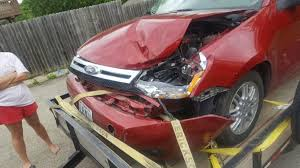 100 Tow Truck Kansas City Predatory Towing What To Know And How To Protect Yourself After A