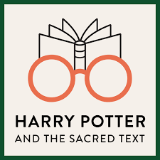 6 Harry Potter Letter Generator Managementoncall