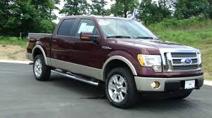 2010 Ford F-150 Photos, Informations, Articles - BestCarMag.com 2010 Used Ford F150 Fx4 4x4 Loaded Call Us For A Fast Approval Harleydavidson Top Speed Elegant Ford Leveling Kit Photograph Alibabetteeditions Crew Cab Xlt One Owner Youtube Explorer Sport Trac Price Photos Reviews Features Ford 4wd Supercrew 145 At Sullivan Motor Supercrew Stock 14877 For Sale Near Duluth Ga Wallpapers Group 95 Ultimate Rides Ranger Supercab Automatic For Sale In 2wd And Rating Motortrend