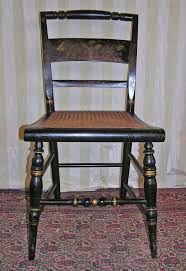 Indoor Chairs. Unique Hitchcock Chair Company: Used Hitchcock ... American Victorian Eastlake Faux Bamboo Rocking Chair National Chair Wikipedia Antique Wooden Rocking Ebay Image Is Loading Oak Bentwood Rocker And 49 Similar Items Accent Tables Chairs Welcome Home Somerset Pa Bargain Johns Antiques Morris Archives Classic 1800s Abraham Lincoln Style Ebay What Is The Value Of Rockers Gliders I The Beauty Routine A Woman Was Anything But Glamorous