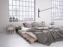 schlafzimmer so heizen sie richtig raumklima eu