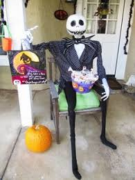 Shane Pumpkin Patch Culver City by 13 Nightmare Before Christmas Halloween Decorations Walgreens