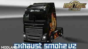 Exhaust Smoke ETS2 V2 Mod For ETS 2 Zip Zap Monster Truck Gecko Guy Youtube Tennessee Solar Carport Plugs Zap Electric Truck Global News Pin By Just A Farmer On Trucks Pinterest Peterbilt Cummins And Rigs Exhaust Smoke Ets2 V2 Mod For Ets 2 Usa New Electric Car From China China Car Forums Lets See Your Biggest Smallest Pic Thread The Rcsparks Vintage Surfer Zapwalls Radio Control Hgv Lorry With Lights Swivelling Tanker Modelling Takoms Bog Wheels Keep Turning As They Roll Jonway Our Fleets 20100822 Neighborhood Outtake Zap Xl Electrician Drives
