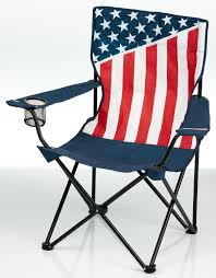 Academy USA Flag Folding Chair Zero Gravity Chairs Are My Favorite And I Love The American Flag Directors Chair High Sierra Camping 300lb Capacity 805072 Leeds Quality Usa Folding Beach With Armrest Buy Product On Alibacom Today Patriotic American Texas State Flag Oversize Portable Details About Portable Fishing Seat Cup Holder Outdoor Bag Helinox One Cascade 5 Position Mica Basin Camp Blue Quik Redwhiteand Products Mahco Outdoors Directors Chair Red White Blue