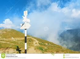 A Signpost Direction White Sign Arrow Near The Tracking Path At ... Bloodsport Archery Official Site Products What Does Arrow Icon Mean Location Services Explained Benzblogger Slclass Black Vector Set Plane Radar Stock Royalty Free Three Cave Men Hunters Tracking Illustration 12747533 Serious Professional Trucking Company Logo Design For Hot Cureus Surgical Scar Recurrence Of Bone Metases To The Femur A Ls2 Ff323 R Evo Techno White Helmet Motocard Septembers Class 8 Truck Orders Set Another Record In Year Home