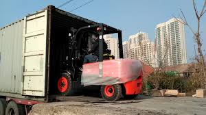 5 Ton Diesel Forklift Truck For Sale In China - Buy 5 Ton Forklift ... 1968 Us Army Recovery Equipment M62 Medium Wrecker 5ton 6x6 For Sale 1990 Bmy Harsco M923a2 66 Cargo Truck 19700 5 Bowenmclaughlinyorkbmy M923 Ton Stock 888 For Sale Near New Commercial Trucks Find The Best Ford Pickup Chassis Isuzu N Series South Africa Centre Eastern Surplus Myshak Group Military Canada 1967 Kaiser Jeep Dump Home Altruck Your Intertional Dealer Cariboo