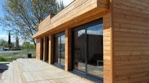 maison modulaire prix et qualité
