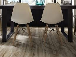 Moduleo Vinyl Flooring Problems by Architecture Fabulous Shaw Lvt Flooring Reviews Top Quality