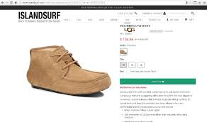 Ugg Voucher Code - How Much Is Chicken Alfredo At Olive Garden Race For The Cure Coupon Code August 2018 Coupons Dealhack Promo Codes Clearance Discounts Aeropostale Online July Walgreens Photo Ax Airport Parking Newark Coupons Ldon Drugs December Most Freebies Learn Moccasins Canada Bob Evans Military Discount Party City Coupon Blog Softmoc Pompano Train Station Hqhair How To Shop Groceries 44 Bed Bath And Beyond Available Lowes Or Home Depot Printable Codes Slice