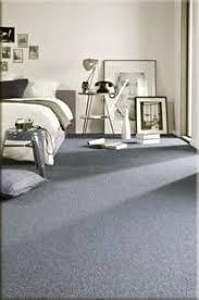 teppiche 300x400 cm günstig kaufen kaufland de