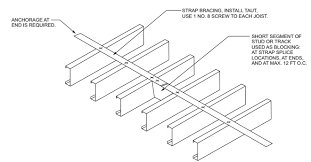 Jack Ceiling Joist Definition by Chapter 8 Roof Ceiling Construction Va Rc 2012 Upcodes