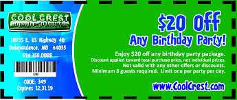 Specials & Promotions | Cool Crest | Mini Golf | Arcade | Go ... Wp Stealth Site Coupon Discount Code 20 Off Promo Deal Activityhero Flash Sale Amazon Prime Now Singapore October 2019 Save On A Sack Of Grain With This Williams Brewing Hallmark Coupons And Codes Instore Online Specials Chapman Heating Air Cditioning 100 Exclusive Wish Oct Avail 90 Fabfitfun Archives Savvy Subscription 10 Best Shopping Oct Honey Management Woocommerce Docs Up To 25 Off Overstock Deals Support Wine Crime