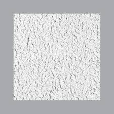 Sheetrock Vs Ceiling Tiles by Sheetrock Climaplus Lay In Ceiling Tile 3270 Do It Best