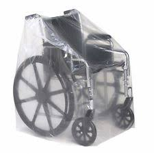 Medline Transport Chair Instructions by Transport Chair Wheelchairs Ebay