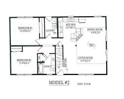 Jim Walter Homes Floor Plans by Floor Plans With Bat 2 Story House Plans With Walkout Bat Homes