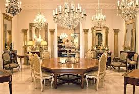 Louis Xiv Dining Chairs A Set Of Twelve French Xv St At Kitchen