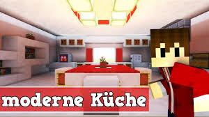 wie baut eine moderne küche in minecraft minecraft küche bauen
