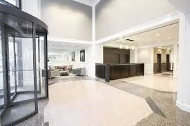 100 Ritz Apartment The Plaza At 235 West 48th St In Midtown Sales Rentals