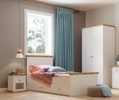 home affaire schlafzimmer set banburry set 3 tlg 3 teilig