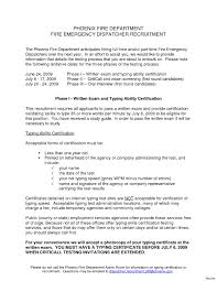 Resume Examples 911 Dispatcher Awesome Trucking Dispatcheresume ... Now Hiring Class A Cdl Drivers Dick Lavy Trucking Jrayl Transport Quality Freight Services And Truck Driving Jobs Barole Employment Cover Letter Dispatcher Job Description Picture Resume Example The Ritter Companies Laurel Md Transportation Template Ideas Owner Operator Overbye Testimonials Industry Terminology Drive Mw T Disney About Us Truth About Salary Or How Much Can You Make Per Duties Best Image Kusaboshicom Dispatch Software