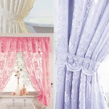 Modern Valances For Living Room by Cheap Valances And Swags Modern Valances For Kitchen Windows
