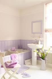badezimmer modern gestalten westwing lila badezimmer