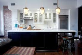 nobby design nautical pendant lights for kitchen island