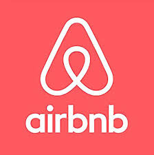 Airbnb Coupon Code January 2016 | Airbus A380 | Pages Directory Meet The Heroes And Villains Too Part Of Pj Masks By Maggie Testa Foil Reward Stickers Reading Bug Box Coupons Hello Subscription Sourcebooks Fall 2019 By Danielrichards Issuu Steam Community Guide Clicker Explained With Strategies Relay Amber Sky Records Personalized Story Books For Kids Hooray Heroes Small World Of Coupon Codes Discounts Promos Wethriftcom Studio Katia Pretty Poinsettia Shaker Card Pay Day Vape Sale 40 Off Green Juices Ended Vaping Uerground