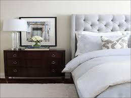 White 3 Drawer Dresser Walmart by Bedroom Magnificent 6 Drawer Dresser White Ikea Hemnes 3 Drawer