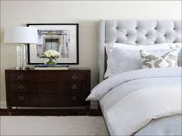 Hopen Dresser 6 Drawer by Bedroom Wonderful 6 Drawer Dresser White Ikea Hopen Dresser