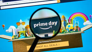 Amazon Prime Day 2020 In The US: What Did The Best Deals Of ... Coupon Codes Amazon December 2018 Travel Deals From St Nordvpn 2019 Save 70 Avoid The Fake Deals The Secret To Saving 2050 On Amazon And Its Not Using Codes Purseio How To Get Discounts 11 Steps With Pictures Launch Create Onetime Use For Viral 9 All Thing Everything Stainless Special Sale 20 Off Off Clothing Coupon Code Print Coupons Michaels 40 One Regular Priced Item Instores Or Wine Cellar Club Discount Hotel Booking Offers Online India Product Promotions 19 Ways Deals Drive Revenue