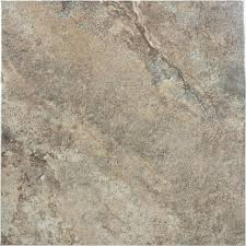 enigma high definition porcelain tile tile design ideas