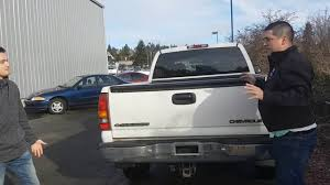 The Toolbox Vs Truck Bed - YouTube Extang Trifecta 20 Toolbox Truck Bed Covers Trux Unlimited Custom Tool Boxes For Trucks Pickup Trucks Semi Tool Boxes Cab Tool Boxes Marvelous Diy Box Do It Your Waterproof Storage Soifer Center Low Side Highway Products Brute Bedsafe Hd Heavy Duty Zdog Dodge Ram 1500 Crew 5 7 674 2010 Standard Video Honda Ridgeline Again Bests Chevy And Ford With Another Truck Cover With 75 Best For How To Decide Which Buy The 3000 Series Alinum Beds Hillsboro Trailers Truckbeds Undcover Swing Case Fast Facts Youtube