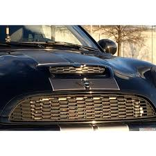 HV-R56S-GBK-N MINI Cooper Notch Style Hood Bonnet Scoop R55 R56 R57 ... Amazoncom 022018 Hood Scoop For Dodge Ram 1500 By Mrhdscoop 15 Of The Best Scoops And Intakes Ever Gear Patrol 10 Car Suv Air Flow Intake Vent Bonnet Decorative Cover 52017 F150 Rksport 19016000 Matte Black For Ford Ranger Wildtrak Mk1 Px Gmc Sierra Hs003 Jeep Wrangler Hs009 Any Out There Nissan Titan Forum Mercedesbenz Gle Coupe Photo Exterior Hood 2002 2003 2004 2005 2006 2007 2008 Rumble Bee