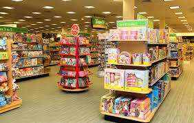 Barnes & Noble Expands Toys And Games Offering And Creates ...
